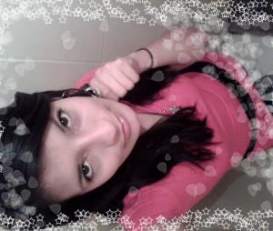 geibrielh's Profile Picture