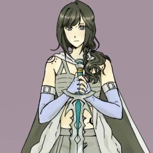 EIisse's Profile Picture