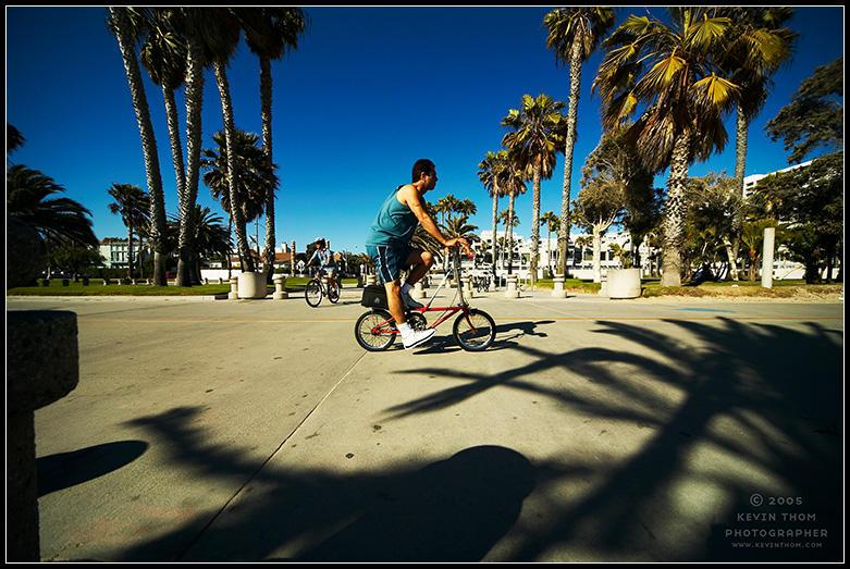California Living - Top Heavy by superkev