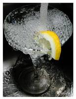 Extra Refreshing by superkev