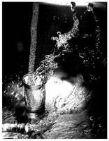 Fluid Dynamics by superkev