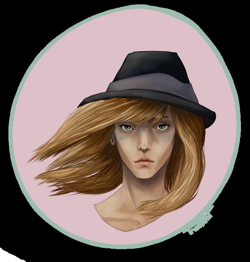 trucellent's Profile Picture