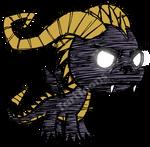 Don't Starve - Spyro