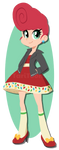 EQG Fairy Bread by TariToons