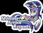 Shining Armor Reports