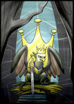 Game of Griffonstone
