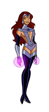 Image Result For Young Justice Tim
