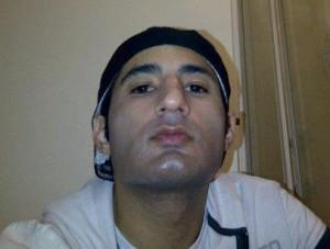 Zal-Ta-TalOs's Profile Picture