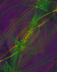 Technophile - Purple BG