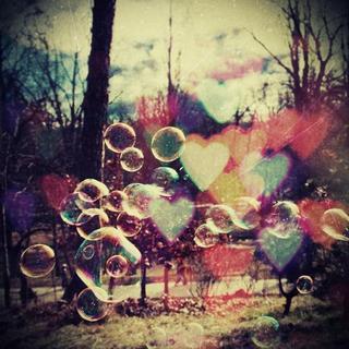 Love Nature by RokinxxAquaxxMarine
