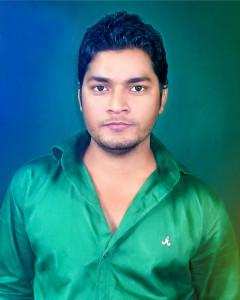 SonuGiteshrdl's Profile Picture