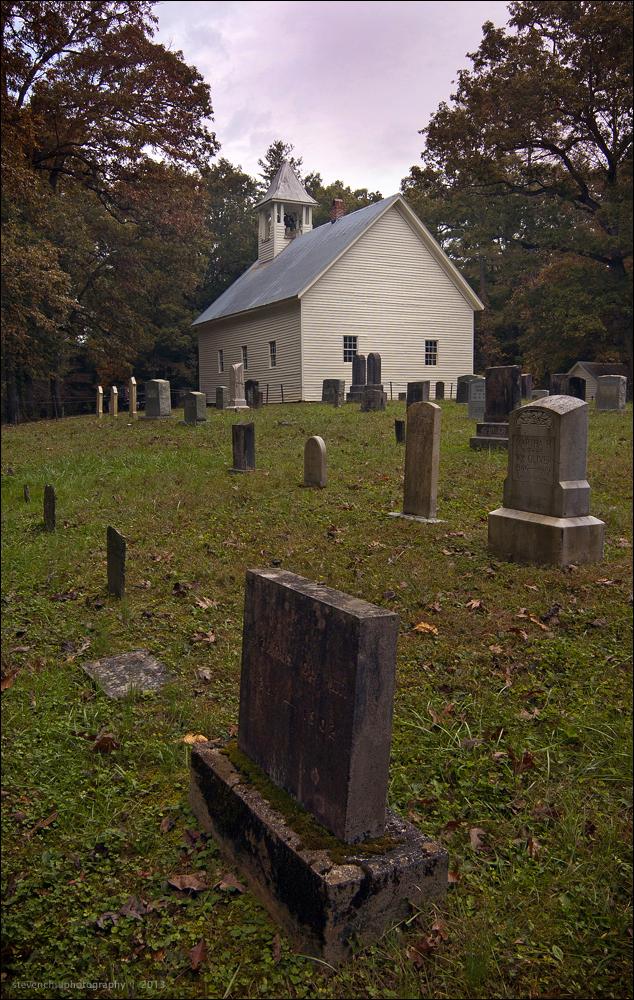 primitive baptist church by souk1501