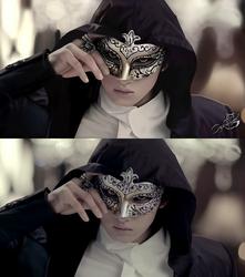 Kpop SuperJunior Comparison