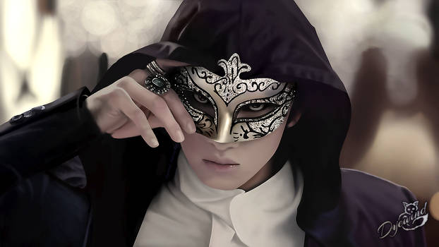 Super Junior: Opera