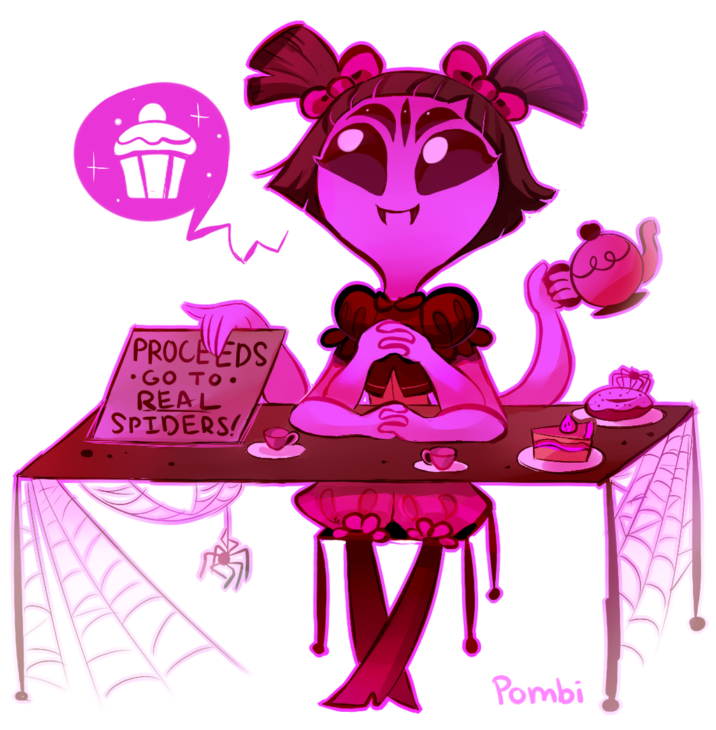 muffet_by_pombity-d9agwyg.png