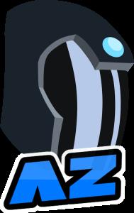 AZ-Derped-Unicorn's Profile Picture