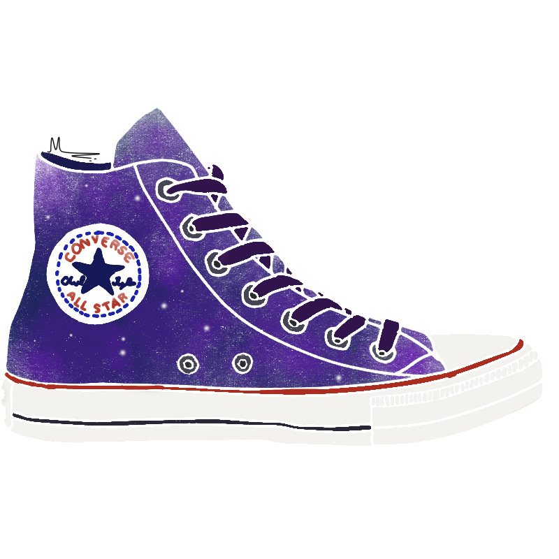 Galaxy All Star