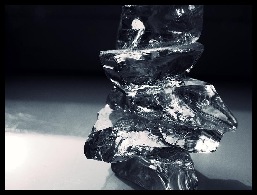 glass study 1.0. by meismember