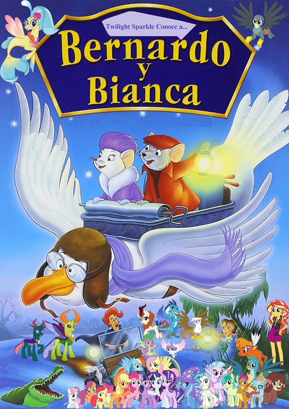 Bianca ts Biancasaintjames