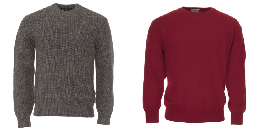 Pullovers for Mens by terrywinston