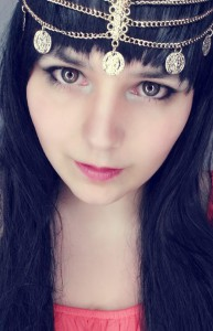 Mias-Photography's Profile Picture