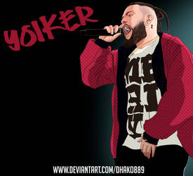 YOIKER