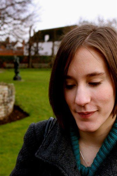 almalobana's Profile Picture