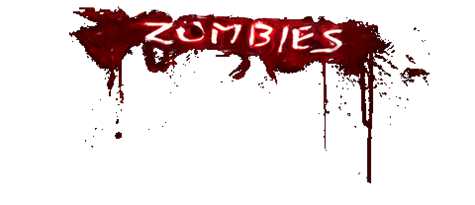 zombies logo png by josael281999 on deviantart call of duty logo transparent call of duty legos walmart