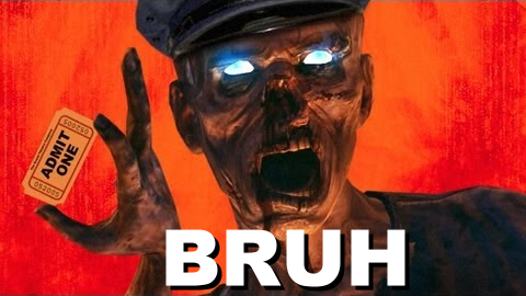 black_ops_ii_zombies_bus_driver_zombie_bruh_meme_by_josael281999 d842sg0 black ops ii zombies bus driver zombie bruh meme by josael281999 on
