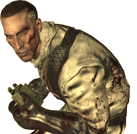 call of duty black ops zombies moon map with Nz Richtofen In A Space Suit With A Claymore 497744187 on Who Cares About Nazi Zombies likewise Earn Sacrificial Lamb Achievement Call Duty Black Ops Zombies 411713 further Zombie Wallpaper further Black Ops 3 Dlc 5 May Have Been Confirmed in addition Donaldtrumpbog4 blogspot.