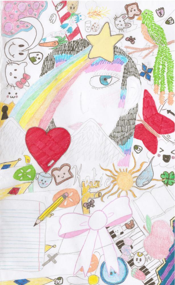 kittykatiekun's Profile Picture