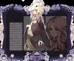 Yoryyntel: Guarmi's Empress
