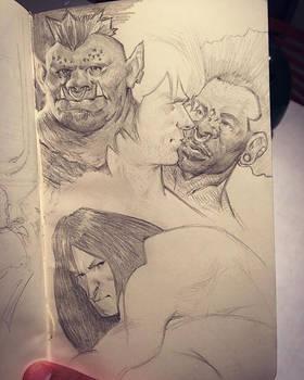 Sketchdump3