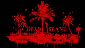 Dead Island by colombian305