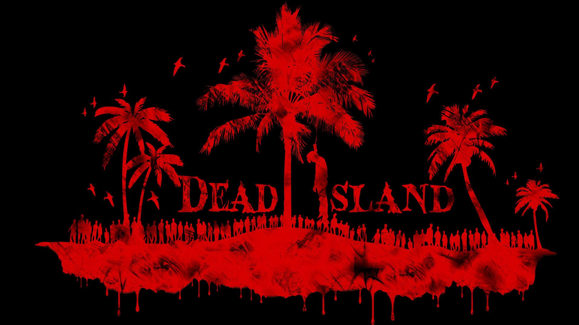 HD 16 9 2400x1350 2048x1152 Source 91 Dead Island Wallpaper We Love Movies Hd
