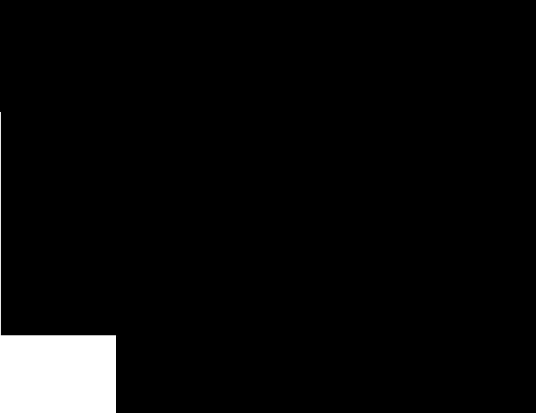 SCAN GRATUITEMENT TÉLÉCHARGER NARUTO 624