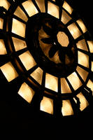 Art Deco Lighting by diverse-norm