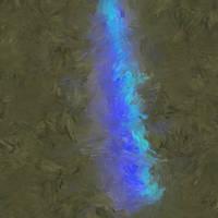 cobalt by diverse-norm