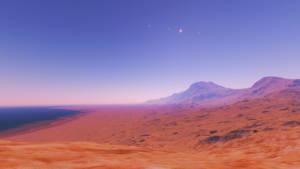 Gliese 581g - #1