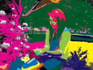 warhorsegirl's Profile Picture