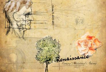 Renaissance by nbutler-designs