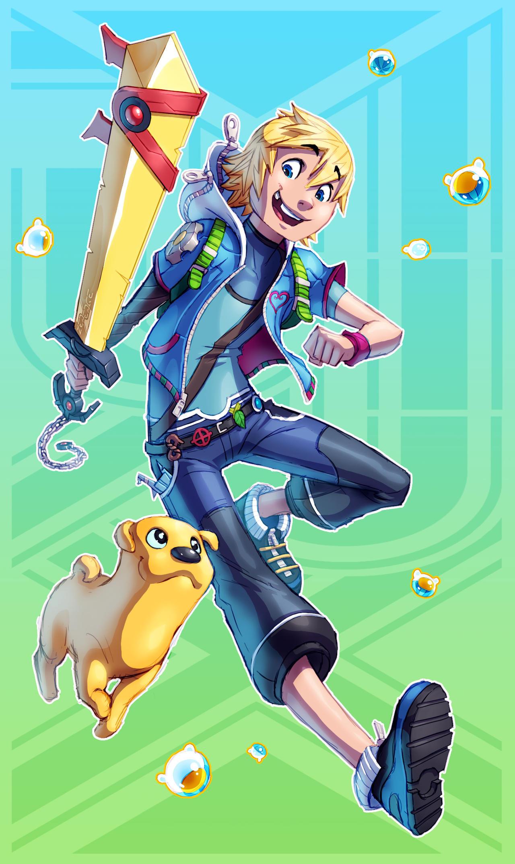 Cloud Kingdom - Adventure Time Wiki