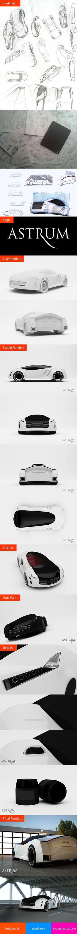 Astrum Meera 2011 by skyrill