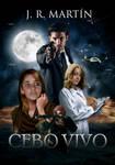 CEBO VIVO (LIVE BAIT) cover art