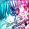 Random Shonenai Icon by eRemedy