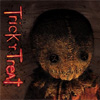 Trick r Treat by Rabid-Turtle