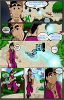 TCoO: Page 2 by Zulema
