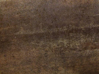 Texture - Wall / Grunge by Seiden-Stocks