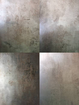 Texture - Wall/Grunge pack by Seiden-Stocks
