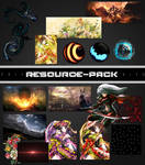 Resource-Pack(Humu)